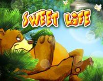 Sweet Life